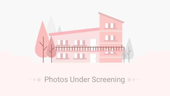 Under screening